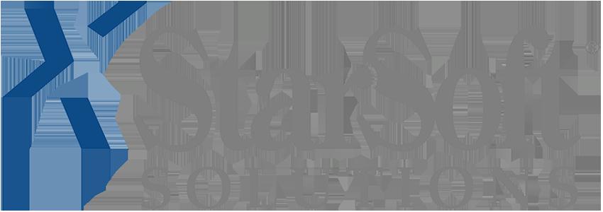 StarSoft Solutions